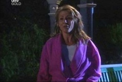 Izzy Hoyland in Neighbours Episode 4558