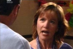 Susan Kennedy in Neighbours Episode 4559