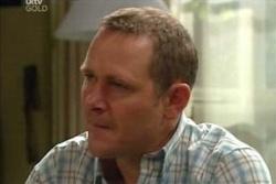 Max Hoyland in Neighbours Episode 4559