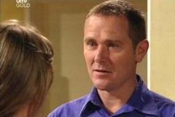 Max Hoyland in Neighbours Episode 4560