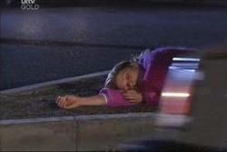 Izzy Hoyland in Neighbours Episode 4563