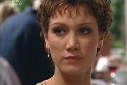 Nina Tucker in Neighbours Episode 4566