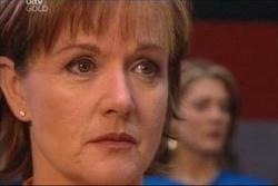 Susan Kennedy in Neighbours Episode 4567