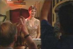 Nina Tucker in Neighbours Episode 4567