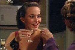 Libby Kennedy in Neighbours Episode 4573