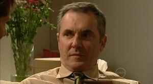 Karl Kennedy in Neighbours Episode 5182