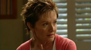Susan Kennedy in Neighbours Episode 5182