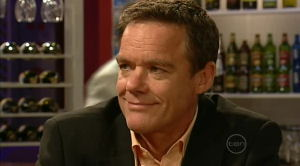 Paul Robinson in Neighbours Episode 5183