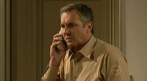 Karl Kennedy in Neighbours Episode 5184
