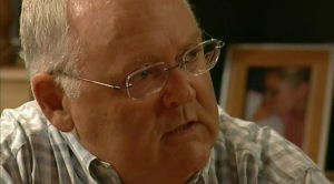 Harold Bishop in Neighbours Episode 5184