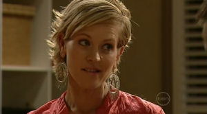 Abby Stafford in Neighbours Episode 5185
