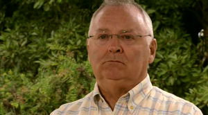 Harold Bishop in Neighbours Episode 5185