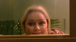 Janelle Timmins in Neighbours Episode 5186