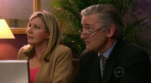 Martin Tilson in Neighbours Episode 5186