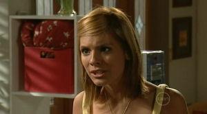 Rachel Kinski in Neighbours Episode 5186