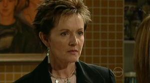 Susan Kennedy in Neighbours Episode 5186