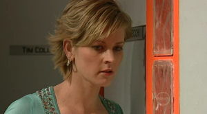 Abby Stafford in Neighbours Episode 5188
