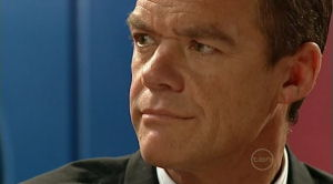 Paul Robinson in Neighbours Episode 5188