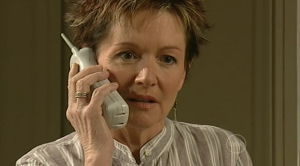 Susan Kennedy in Neighbours Episode 5189