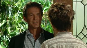 Tom Scully, Susan Kennedy in Neighbours Episode 5189