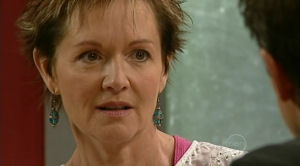Susan Kennedy, Tom Scully in Neighbours Episode 5189