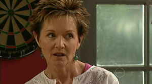 Susan Kennedy in Neighbours Episode 5190