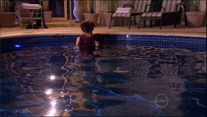 Carmella Cammeniti, Ringo Brown in Neighbours Episode 5261