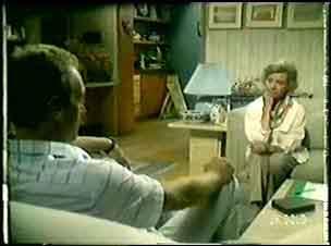 Jim Robinson, Helen Daniels in Neighbours Episode 0019