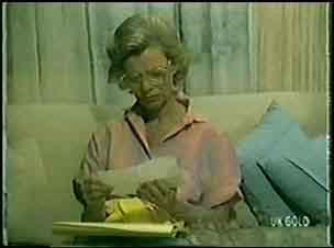 Helen Daniels in Neighbours Episode 0022