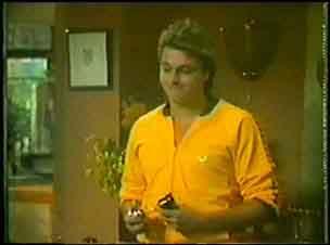 Shane Ramsay in Neighbours Episode 0025