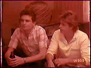 Des Clarke, Shane Ramsay in Neighbours Episode 0032