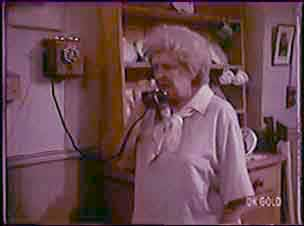 Mrs Forbes in Neighbours Episode 0032