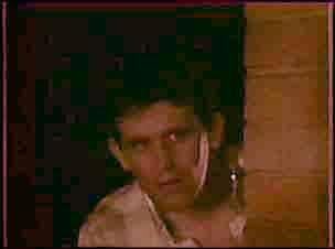 Des Clarke in Neighbours Episode 0032