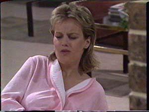 Daphne Clarke in Neighbours Episode 0426