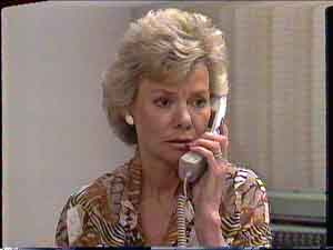 Helen Daniels in Neighbours Episode 0428