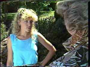Charlene Mitchell in Neighbours Episode 0428