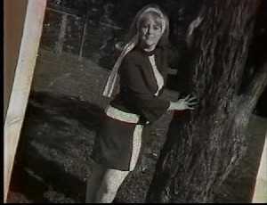 Cathy Alessi in Neighbours Episode 1751