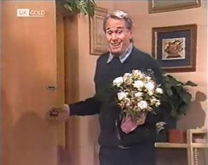 Doug Willis in Neighbours Episode 2020