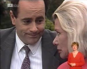 Philip Martin, Helen Daniels in Neighbours Episode 2027