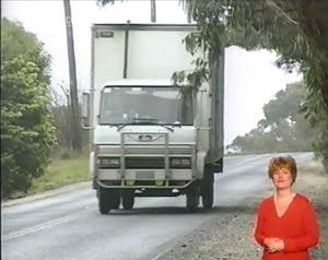 in Neighbours Episode 2027