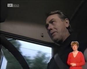 Doug Willis in Neighbours Episode 2027