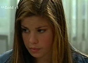 Anne Wilkinson in Neighbours Episode 2920