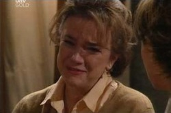 Lyn Scully in Neighbours Episode 4583