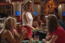 Sky Mangel, Izzy Hoyland, Lana Crawford in Neighbours Episode 4584