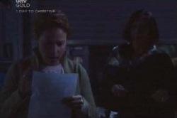 Serena Bishop, Svetlanka Ristic in Neighbours Episode 4586