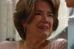 Lyn Scully in Neighbours Episode 4594