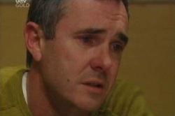 Karl Kennedy in Neighbours Episode 4597