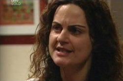Liljana Bishop in Neighbours Episode 4599