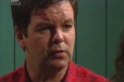 David Bishop in Neighbours Episode 4599
