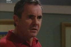 Karl Kennedy in Neighbours Episode 4602